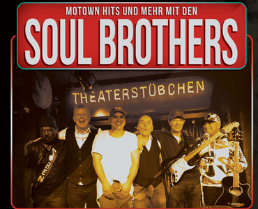 portfolio-soulbrothers